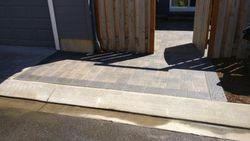 Paver Stones Driveway Installation in Newgerg