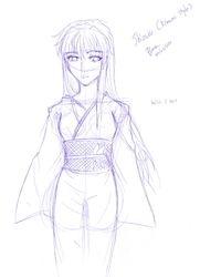 Kimono_Style____by_l3ubuzukez