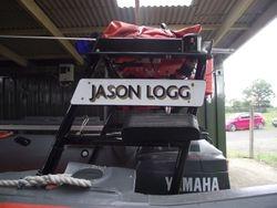 Jason Logg
