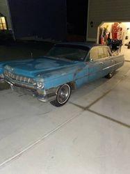 29.64 Cadillac