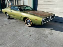 13. 71 Charger