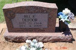 Davidson Cemetery, Davidson, Oklahoma