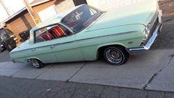 6.62 Impala