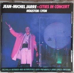 Cities in Concert - Germany