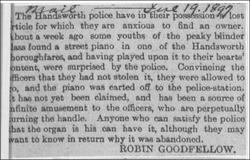 Peaky Blinders.1897.