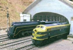 S301 & S317