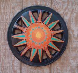 South West Sun - $40
