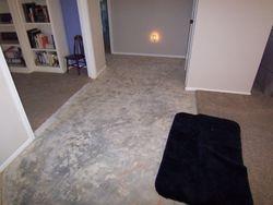 Tile removal (Finished)