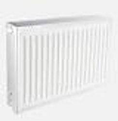 Hydronic heating Radiator