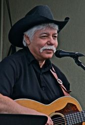 Ted Ramirez