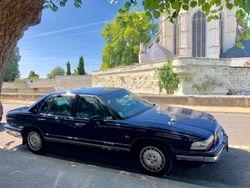 Buick Park Avenue 1993