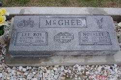 Rochester Cemetery, Rochester, Texas