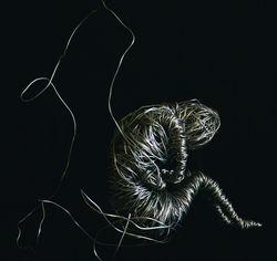 Unravelling Sculpture