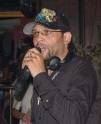 Wayne Irie