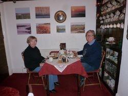 Jean & Sue
