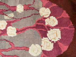 details Fleurs