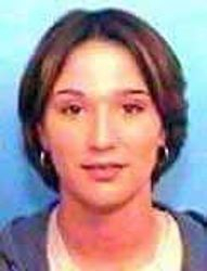 Missing : Sherry Ann Milton  [ White Female ]