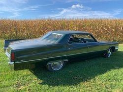 27.70 Cadillac Deville