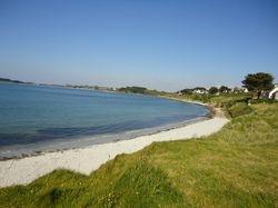 Urlaub mit Hund Bretagne 6