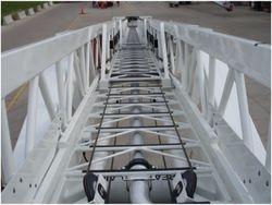Ladder Extended