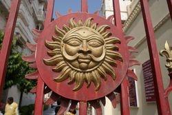Udaipur, India 28
