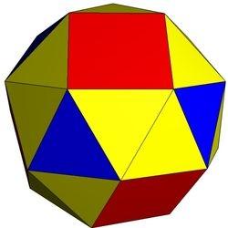 13-Icosidodecahedron