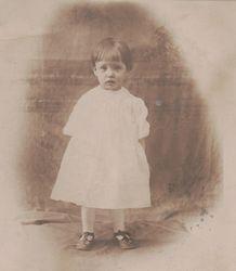 Anna E. Clapper