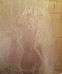 Lady, 2000