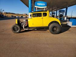 14.29 Ford model A