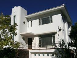 Art Deco - Balwyn