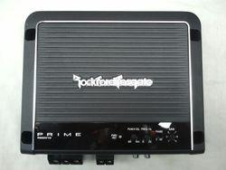 Rockford Fosgate R500X1D