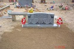 Montague Cemetery, Montague, TX