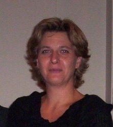 Monique Heidema cello