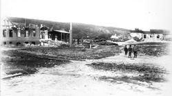 Hotell Kullaberg 1890