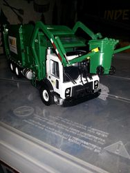 commercial gripper