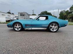 35.68 Corvette