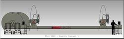 OMAX 160X Graphic Concept 1