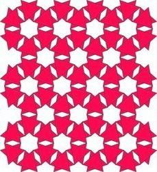 Dot design 15