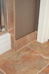 Basement Bathroom 4 of 4