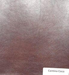 Cantina Cocoa