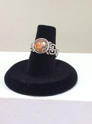 Opal de Mexico (Item #5087) $24.00