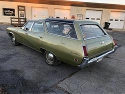 1.68 Buick Sport wagon.