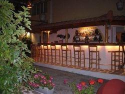 Hotel Cohyli 2008