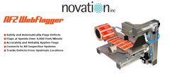 Novation Inc