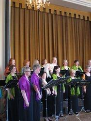 30-vuotisjuhlakonsertti