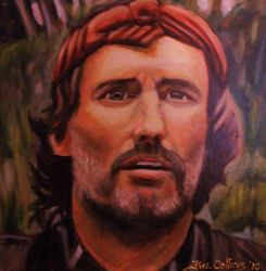 """Dennis Hopper"", ""apocalypse now"", ""Actor"","