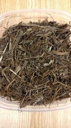 Premium Hardwood Mulch - $31.50/yard