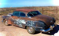57.51 Buick