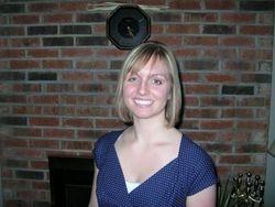 November 8, 2010
