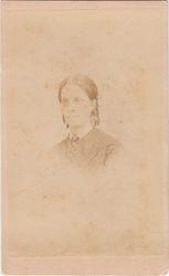 Hardy, photographer, of Boston, MA